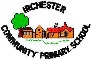 Irchester Primary School