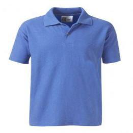 Great Doddington Pre School Poloshirt