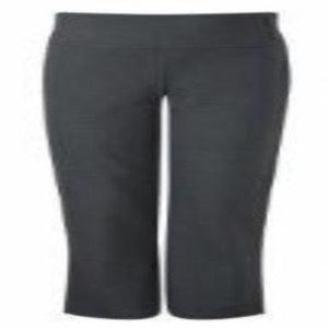 Primary Girls Grey Trousers