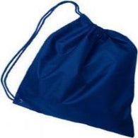 St Andrew's Primary Royal PE Bag with Logo