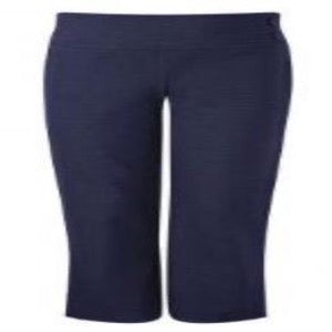 Primary Girls Navy Trousers