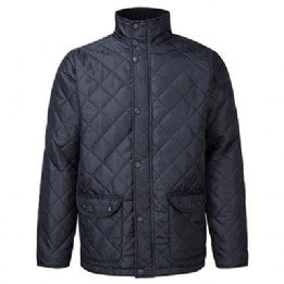 Freeman's Urban Jacket