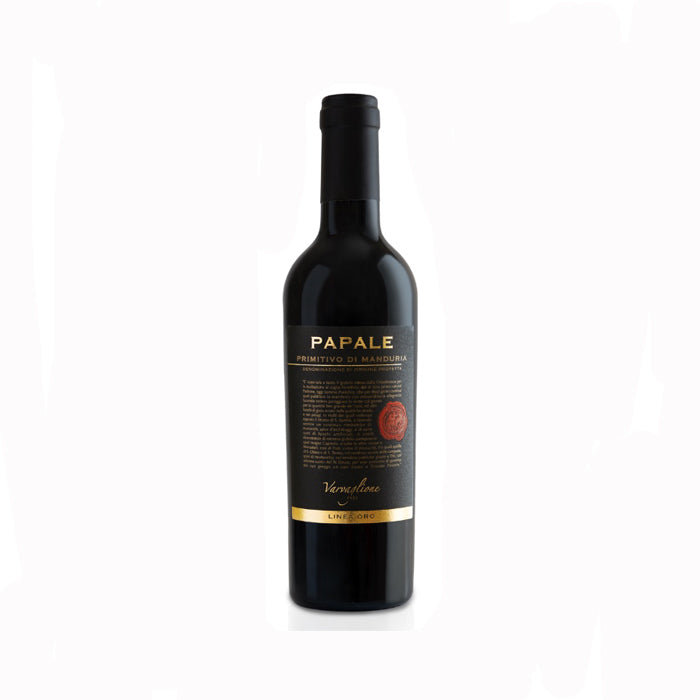 Papale Oro 37,5cl