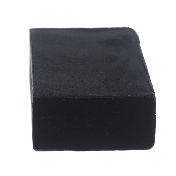 Activated Charcoal Soap - Brahma Bull