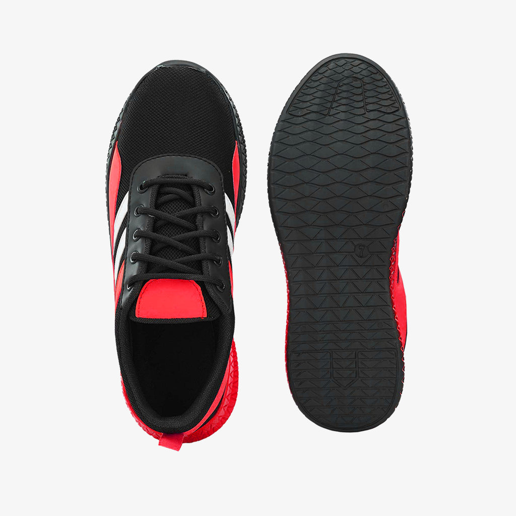 Trailblazer X100X Max Sneakers
