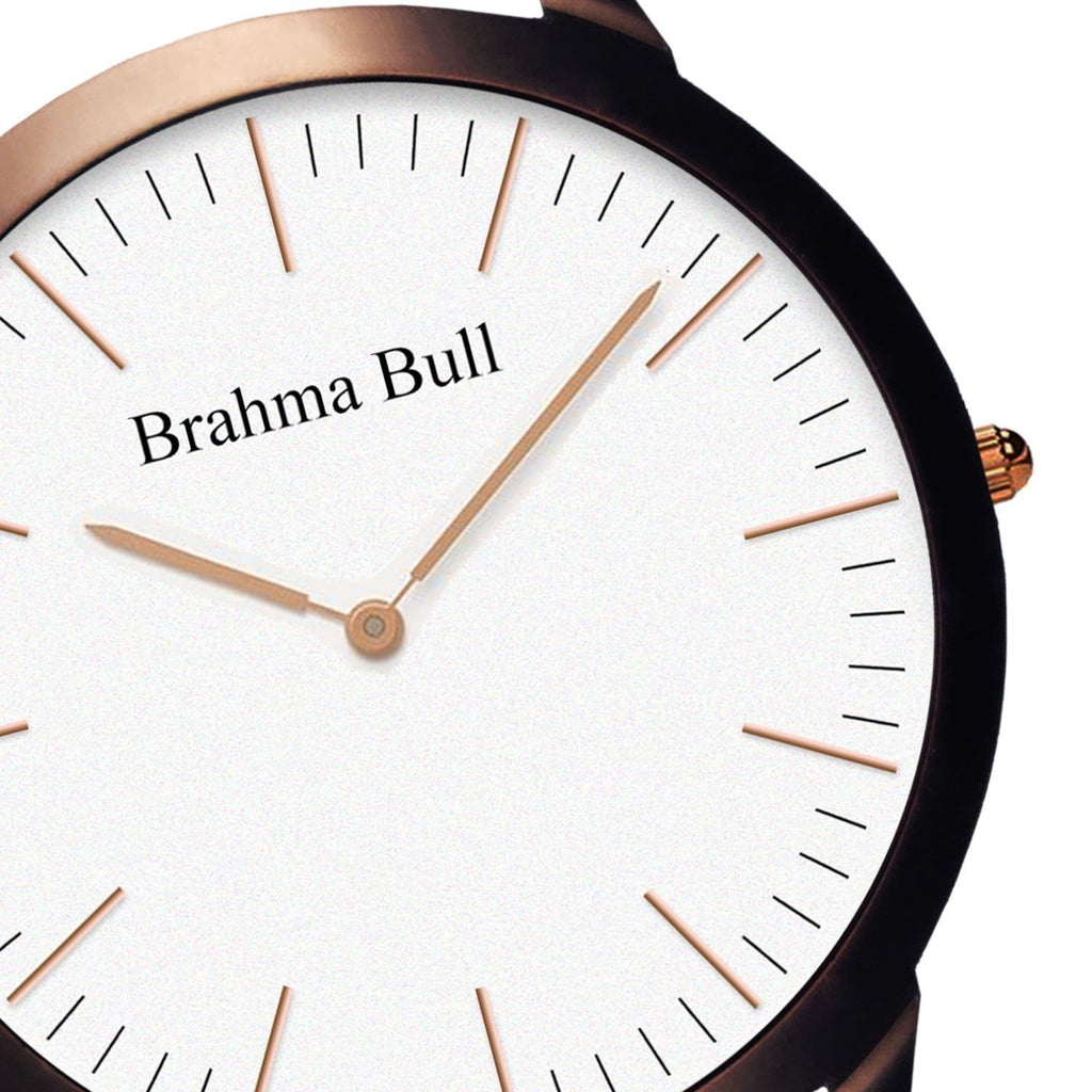 Mexico | Signature - Brahma Bull - Men's Grooming