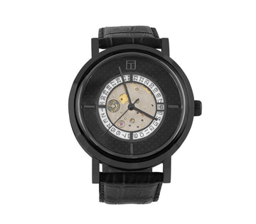 Automatic Watch WA0107