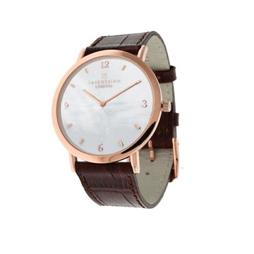 Rotondo Ultra Slim Watch