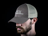Apex Gen 2 Soft Cap
