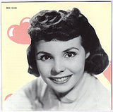 TERESA BREWER - TEENAGE DANCE PARTY CD Special Price CD