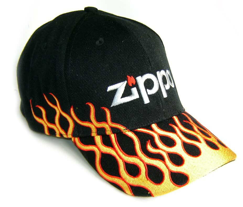 Zippo BASEBALL HAT Collection Super offer!