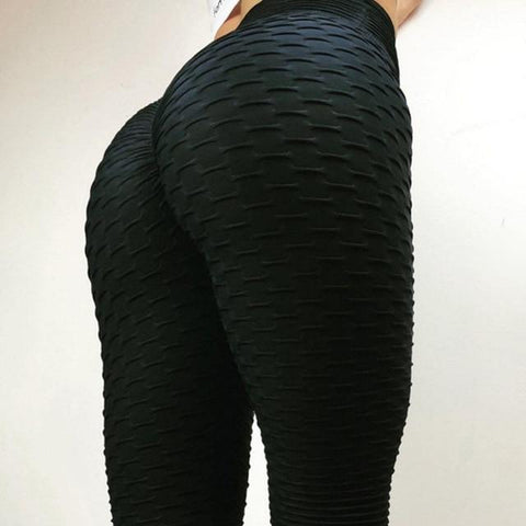 Leggings Minceur Anti-Cellulite-Leggings Minceur Anti-Cellulite-happiershop.com