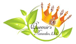 Queenie's Remedies LLC