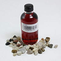 Myrrh Essential Oil 1oz