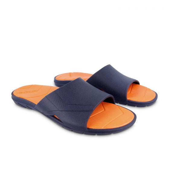 FLIP FLOPS: BACK TO SCHOOL ESSENTIALS