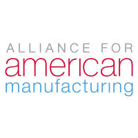 American_Manufacturing.png