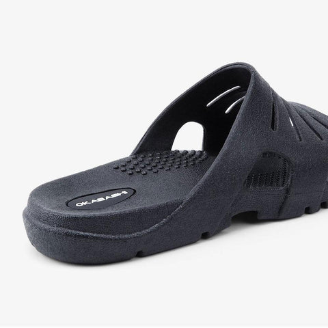 Okabashi Heel Cup for Comfort and Stability
