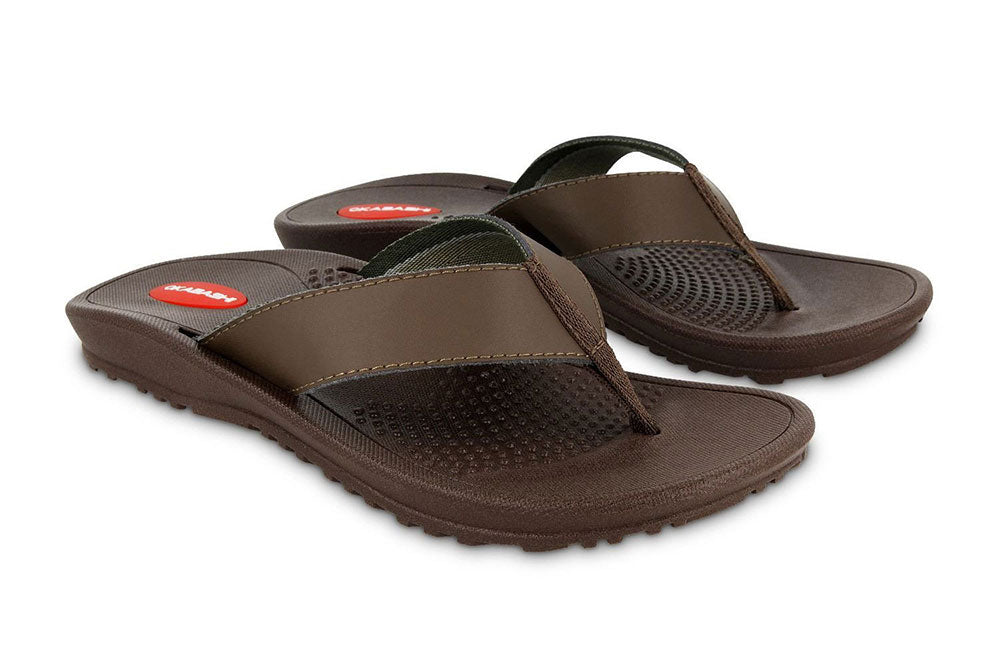 b2bb49c9bb1ac2 Which flip flops should you pick for your summer vacation