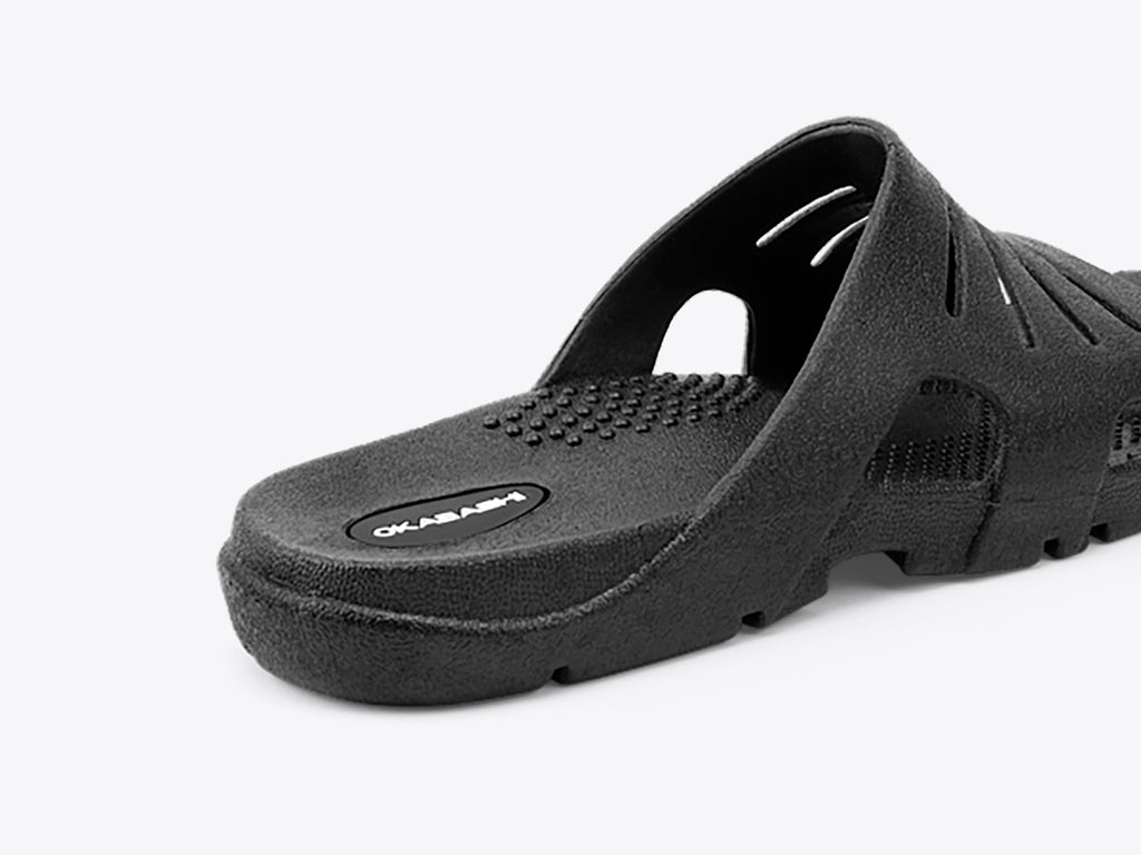 017ef4552 Best shoes for Plantar Fasciitis