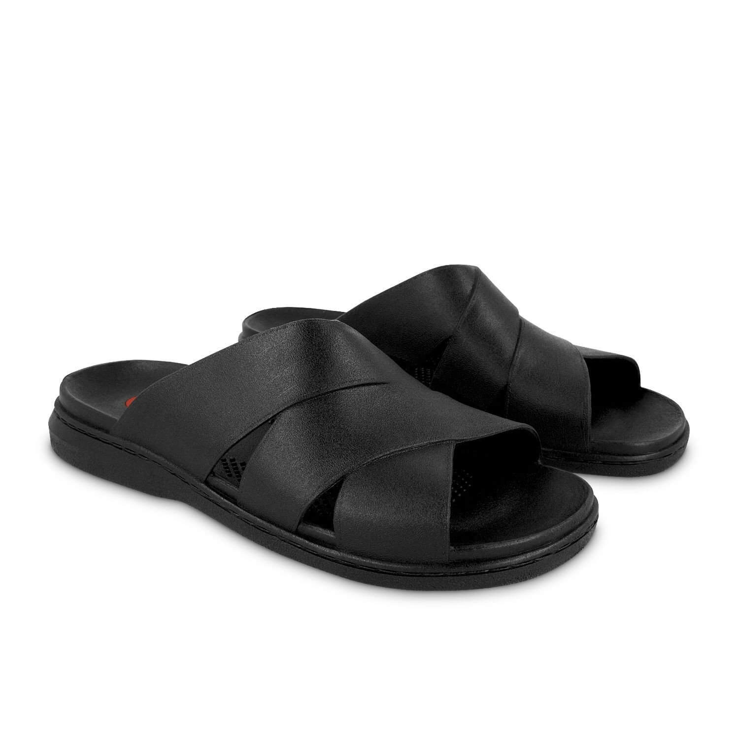 Milan Men's Sandal
