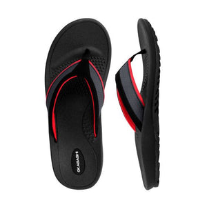 Indigo Active Men's Flip Flop