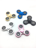 Full Metal Spinner - Hand Fidget