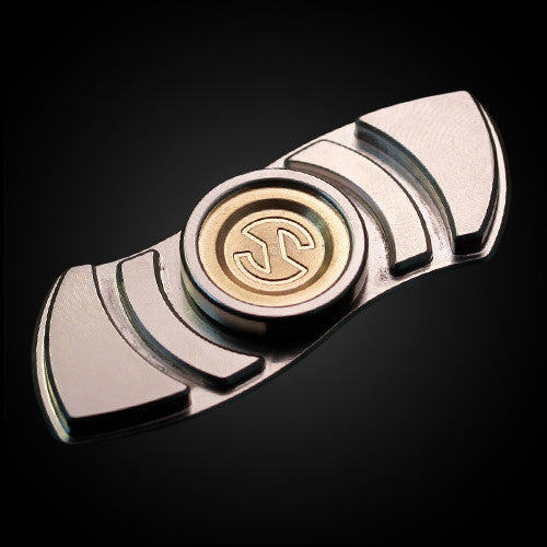 """Two Arms Fid Spinners – Tagged """"metal"""" – Spinner List"""