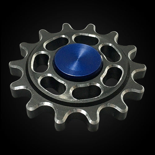 Sprocket - Hand Fidget