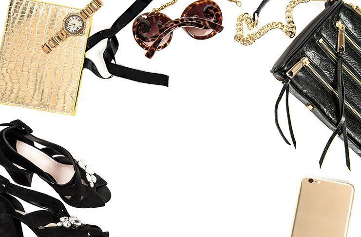 7 Insanely Voguish Accessory Trends You Simply Can't Resist