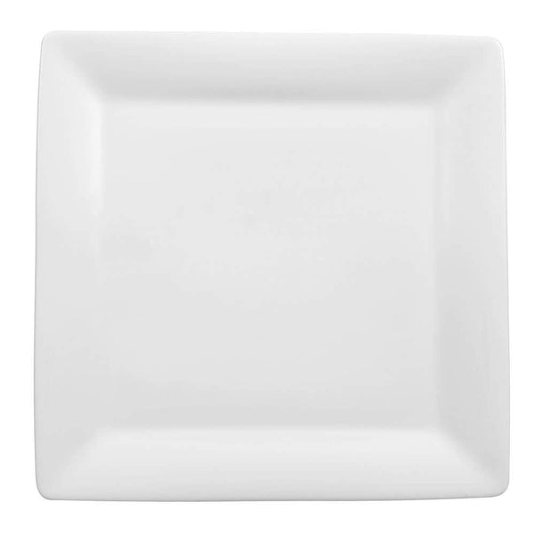 Villeroy and Boch Pi Carre Bread And Butter Plate 16cm By 16cm