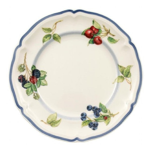 Villeroy and Boch Cottage Tea Plate 17cm