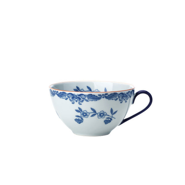 Rorstrand Ostindia Teacup 0.27L (Cup Only)