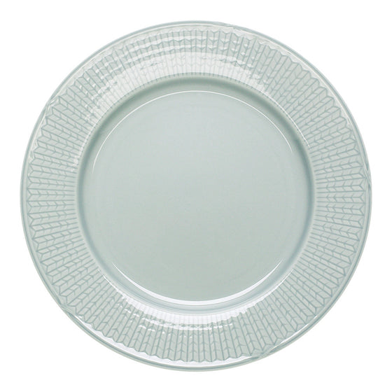 Rorstrand Swedish Grace Ice Grey Salad Plate 21cm