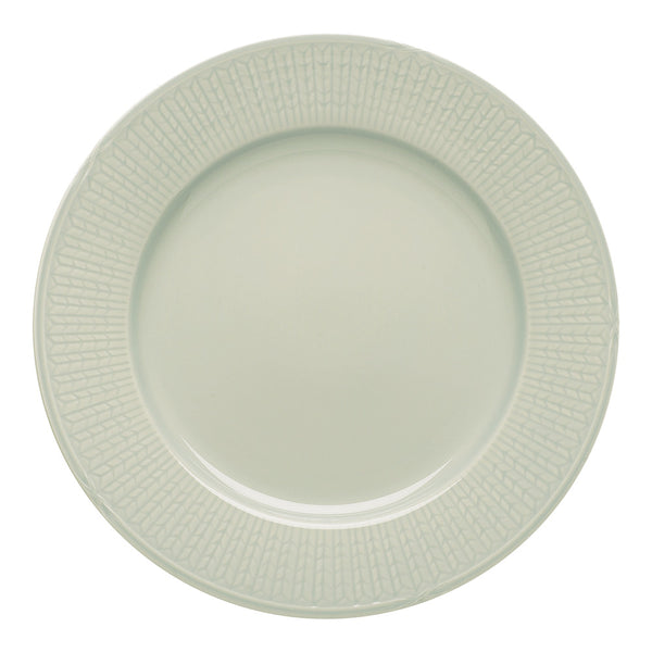 Rorstrand Swedish Grace Meadow Dinner Plate 27cm