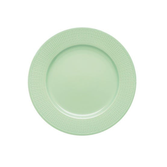 Rorstrand Swedish Grace Meadow Salad Plate 21cm