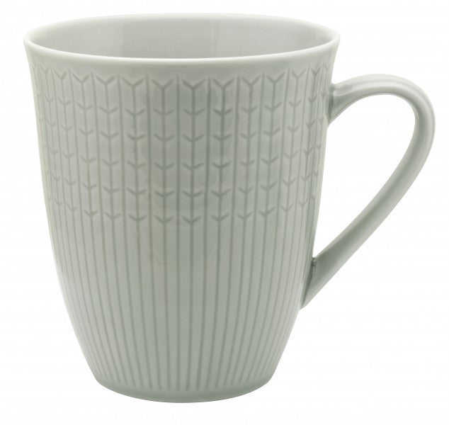 Rorstrand Swedish Grace Meadow Mug 0.50L