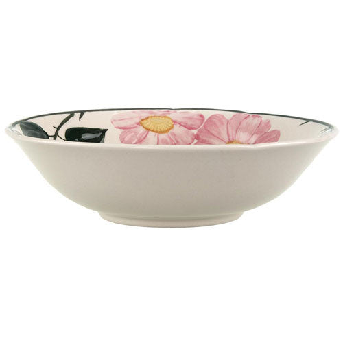 Villeroy and Boch Wildrose Bowl 15cm