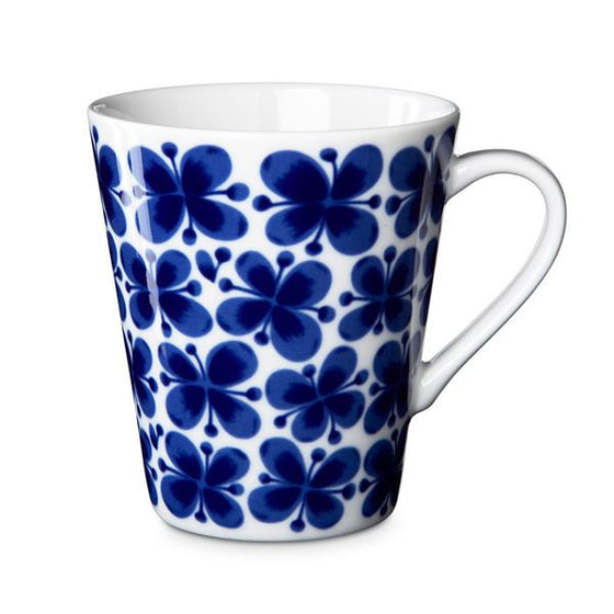 Rorstrand Mon Amie Mug with Handle 0.34L