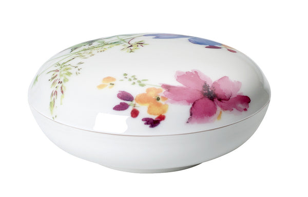 Villeroy and Boch Mariefleur Decorative Container 11cm