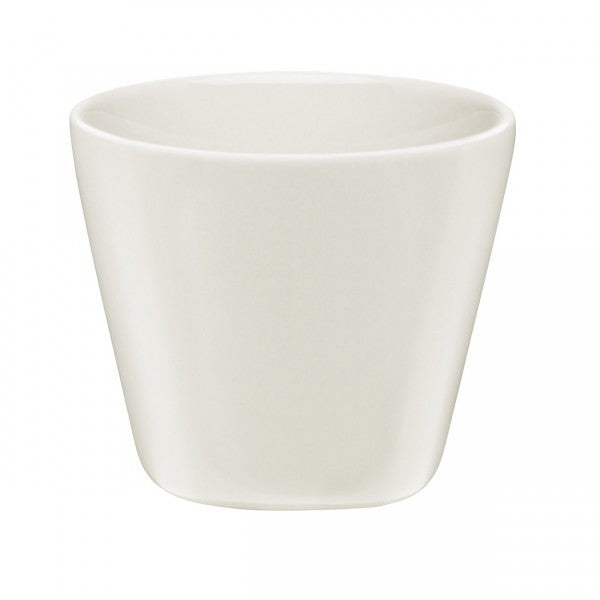 Iittala Issey Miyake X Collection White Tea Cup 0.19L (Cup Only)