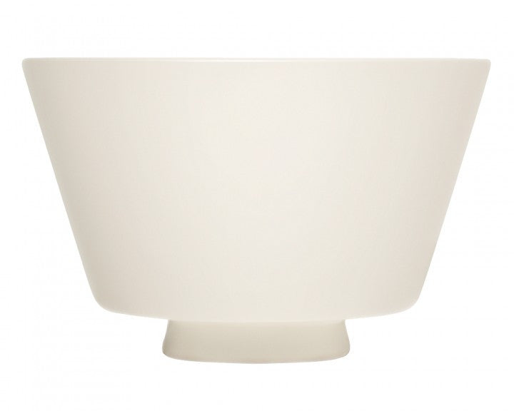Iittala Teema White Rice Bowl 0.30L