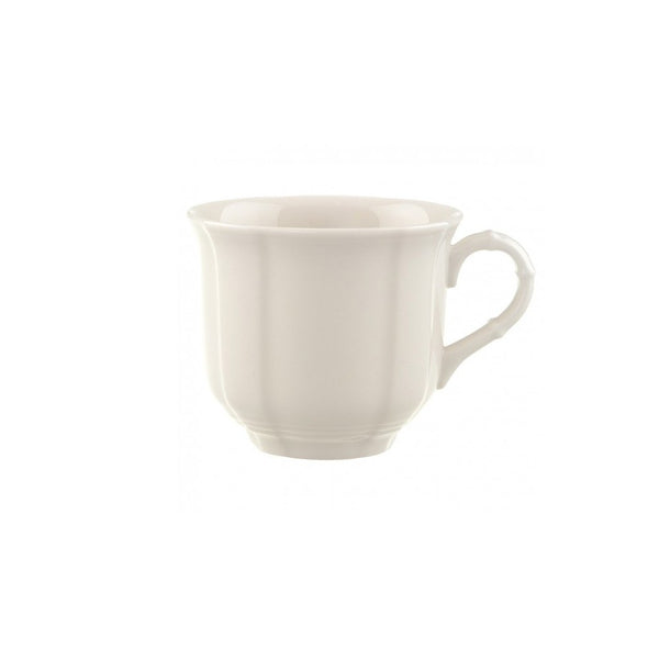 Villeroy and Boch Manoir Coffee Cup 0.20L (Cup Only)
