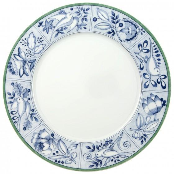 Villeroy and Boch Switch 3 Cordoba Dinner Plate 27cm
