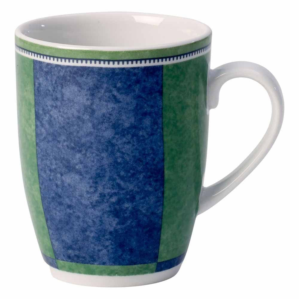 Villeroy and Boch Switch 3 Costa Mug 0.35L