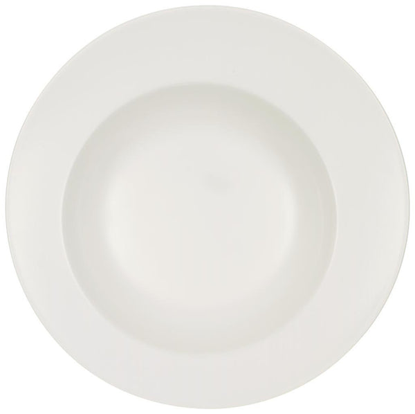 Villeroy and Boch Flow Pasta Plate 30cm