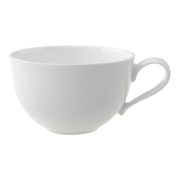 Villeroy and Boch New Cottage Basic Breakfast Cup 0.43L (Cup Only)