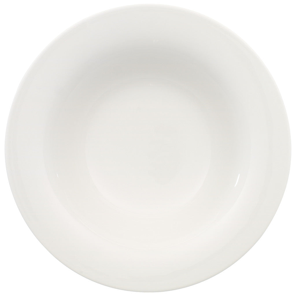 Villeroy and Boch New Cottage Basic Deep Plate 23cm