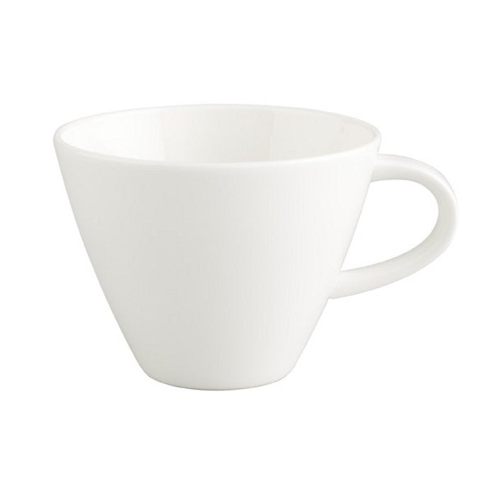 Villeroy and Boch Caffe Club Coffee Cup 0.22L (Cup Only)