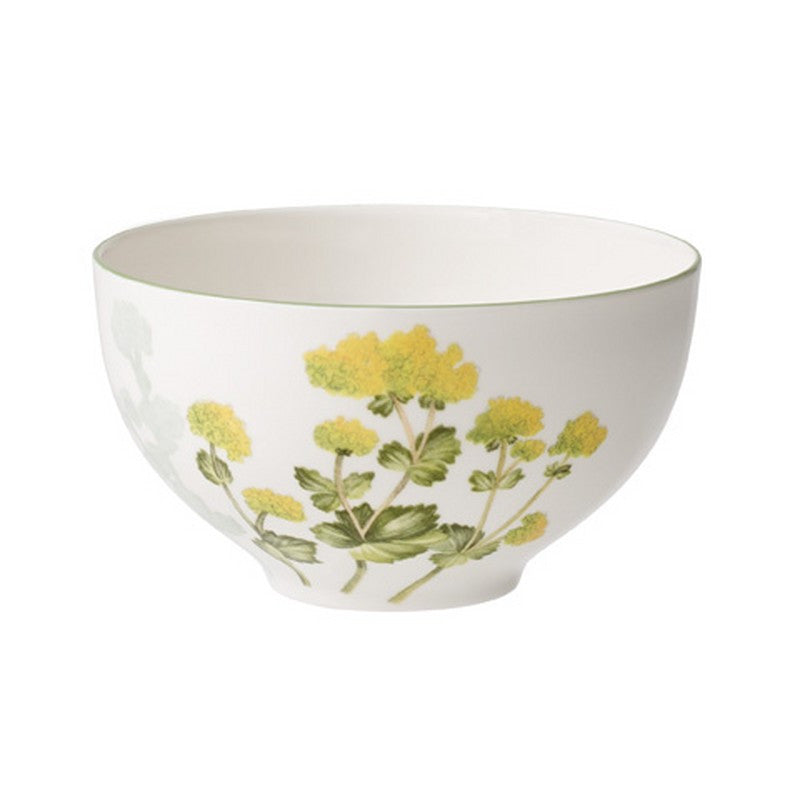 Villeroy and Boch Althea Nova Bowl 13cm