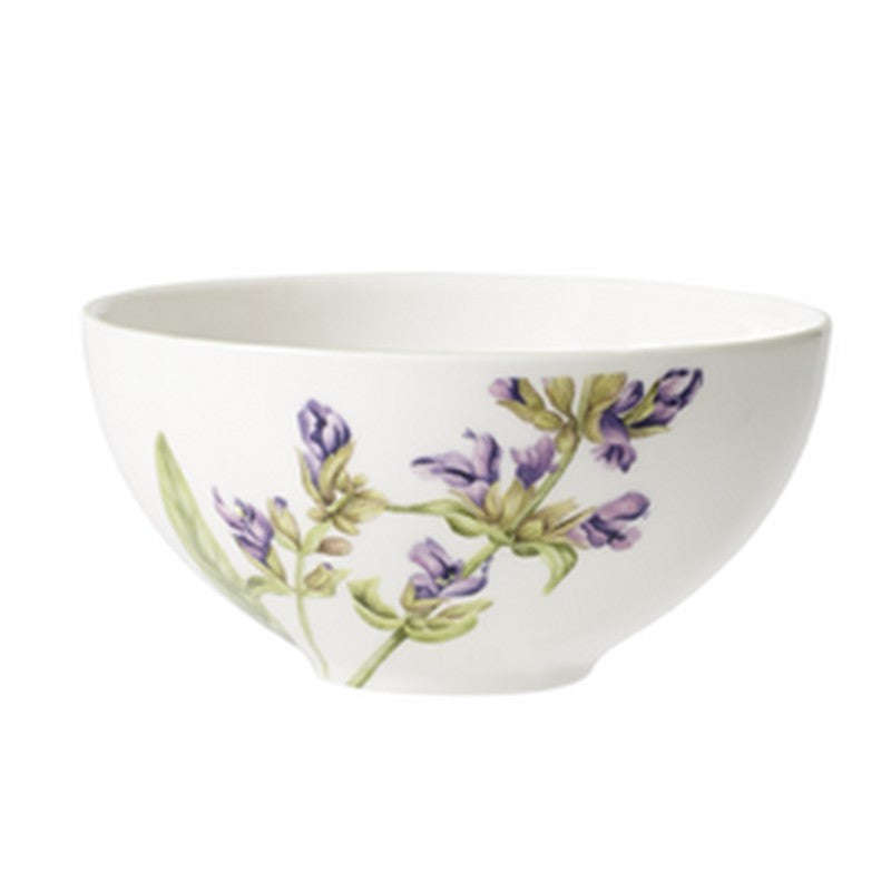 Villeroy and Boch Althea Nova Individual Bowl 11cm
